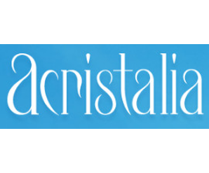 Acristalia, Juan Cuadros, carpintería de aluminio Menorca