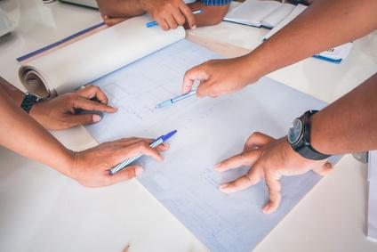 Especialistas en carpintería de aluminio y pvc en Menorca