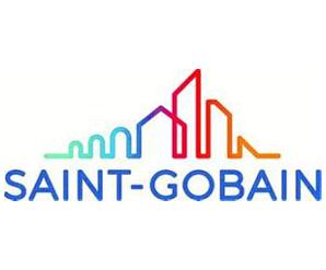 saint globain, menorca carpintería de aluminio