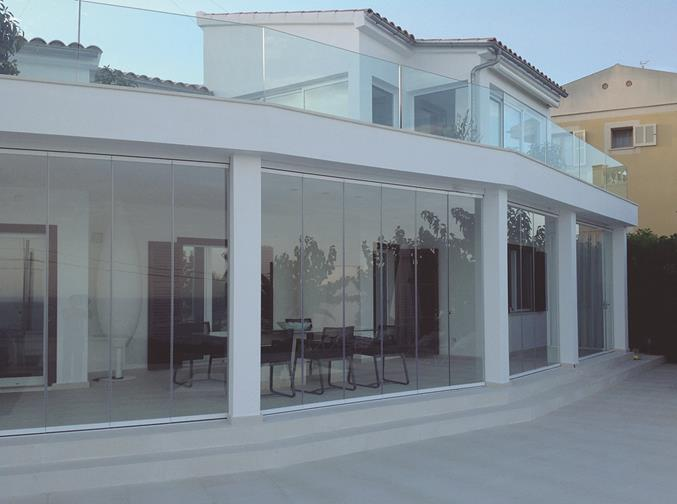 cortinas-de-cristal-y-techos-moviles-menorca-10-copy