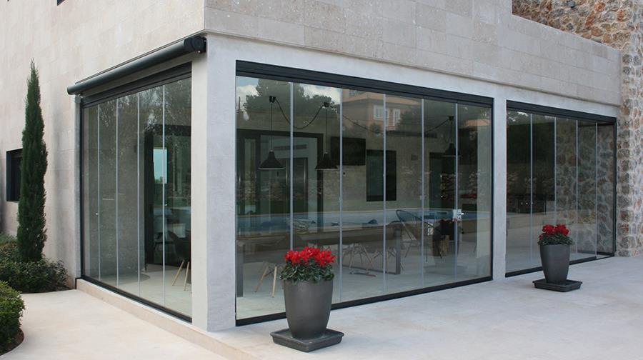 cortinas-de-cristal-y-techos-moviles-menorca-12-copy