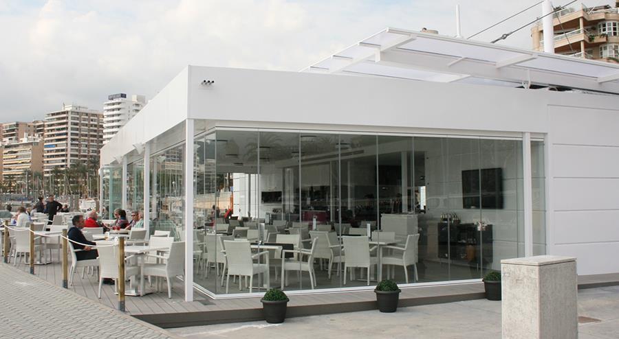 cortinas-de-cristal-y-techos-moviles-menorca-15-copy