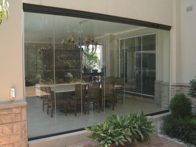 cortinas-de-cristal-y-techos-moviles-menorca-16-copy