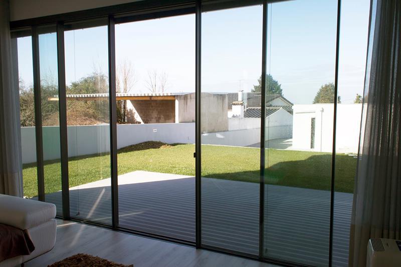 open space menorca  (11)