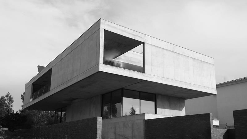 open space menorca  (15)