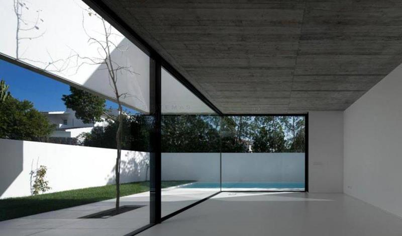 open space menorca  (3)