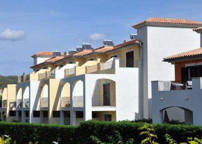viviendas-adosadas-en-mallorca-3