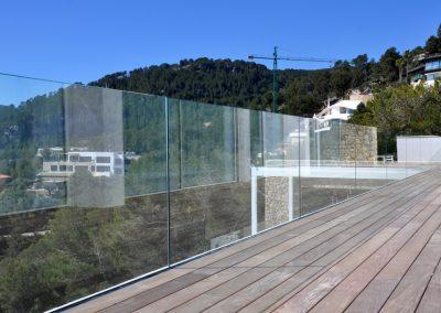 Viviendas unifamlliares Mallorca10