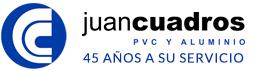 Juan Cuadros